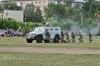 День Советского района города Орска. 8 июня 2013 года