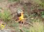 Экспедиция Каргалы 2010 День первый