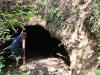 Каргалинские медные рудники