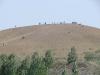 Аркаим. Гора Шаманка (Здоровья)