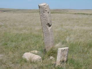Исторический парк Аркаим
