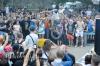 Орк-Рок 2012. 14 июля 2012 года