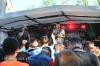 Орк-рок 2013. 15 июня 2013 года.