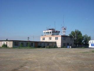 Орский авиаспортивный клуб Стрижи