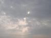 Небо над Орском