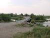 Мост через Орь