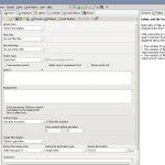 Поиск и замена текста в большом количестве файлов