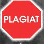 Плагиаторы детектед