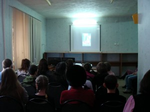 КомпАс - 2011 Орск