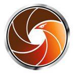 Покупка подписки на BirdsEye от Garmin