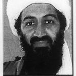Ликвидация Усамы бен Ладена