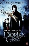 Дориан Грей (Dorian Gray) 2009