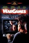 Военные игры (WarGames) 1983