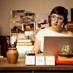 Почём блоггеры?