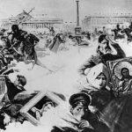 Снежная революция