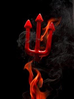 Филиалы ада