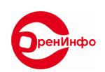 ОренИнфо - 2012