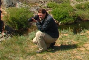 объектив Nikon 80-200mm f/2.8 ED AF-S Zoom-Nikkor