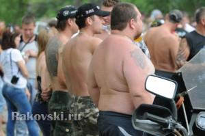 Орк-Рок 2012