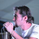 Орк-Рок 2012. Первые впечатления