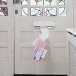 Одноразовая почта