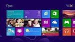 Windows 8 – мимолетное знакомство