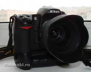Объектив Sigma  AF 50mm f/1.4 EX DG HSM