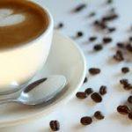 Кафе «Пить кофе» в Орске