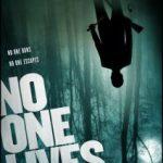 Фильм «Никто не выжил»
