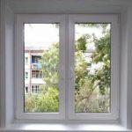 Интересный сайт производителя металлопластиковых окон в Запорожье