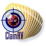 Антивирус ClamAV для FreeBSD
