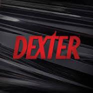 Конец Декстера