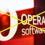 Новая Опера – полное уродство