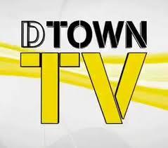 D-Town TV