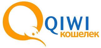 Платежный сервис QIWI
