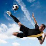 Разнообразие спортивных ставок