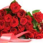 Доступная доставка подарков и цветов