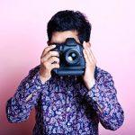 Два фотоконкурса
