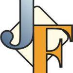 Ошибка при загрузке файлов через jforms на Joomla 1.5