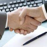 Компания Картель — надежная помощь и выгодное сотрудничество