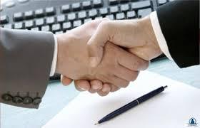 Компания Картель - надежная помощь и выгодное сотрудничество