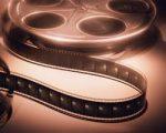 Два фильма
