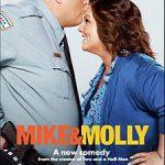 Сериал «Майк и Молли»