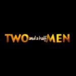 Сериал «Два с половиной человека»