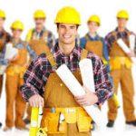 Оценка условий труда