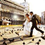Бесплатный сайт знакомств с иностранцами