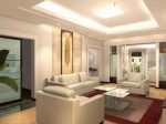 Как выбрать исполнителя дизайн-проекта квартиры