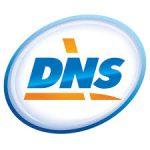 Опыт покупки в DNS онлайн