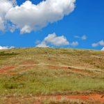 Путешествие к «Каменным овцам». Часть 5