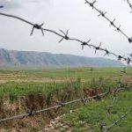 Суровые орские пограничники. Часть 1
